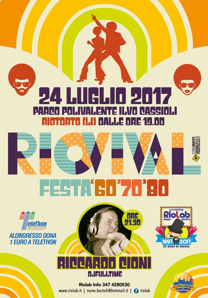 riovival-2017_1